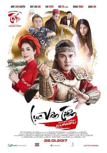 luc-van-tien-tuyet-dinh-kungfu-2017